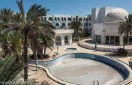 فنادق الأشباح.. كيف أثرت الهجمات الإرهابية على تونس؟