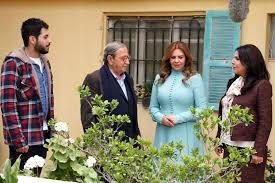 الفيلم السوري (دمشق ... حلب) يفتتح مهرجان الإسكندرية السينمائي