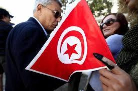 تنفيذ الإصلاحات في تونس يبدو مستبعدا مع اقتراب الانتخابات – تحقيق