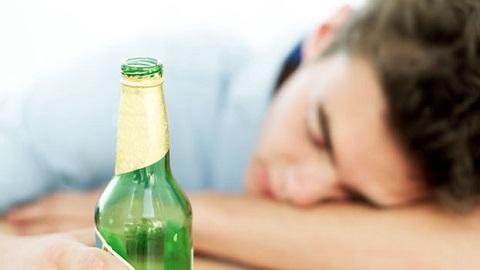 الإفراط في شرب الكحوليات يقتل 3 ملايين سنويا معظمهم رجال