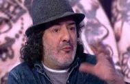 وفاة المغني الجزائري رشيد طه