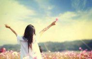 كيف تعزز شعورك بالسعادة يوميا في عشر دقائق؟