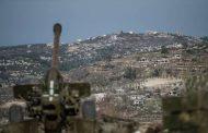 حدود «المنطقة العازلة».. حدود تركيا  مرة أخرى..    لماذا الـ«إس 300» في سورية؟
