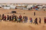 سورية توافق على طلب الأمم المتحدة توصيل مساعدات لمخيم الركبان