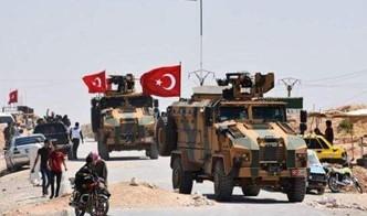 «دافنينو سوا».. بماذا عادت تركيا من شرق الفرات؟