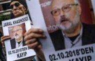 السعودية أرسلت فريق تطهير إلى تركيا بعد مقتل خاشقجي