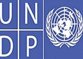 تجمع سورية الأم في ضيافة برنامج الأمم المتحدة الإنمائي (UNDP).. ومشروع مدينة الزيتون محور الاجتماع