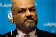 مبعوث الأمم المتحدة يقول طرفا حرب اليمن لم يتفقا بعد على قضايا رئيسية