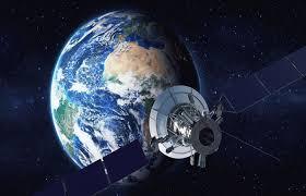 سورية تخطط لإطلاق أول قمر اصطناعي وامتلاك برنامج فضائي خاص بها