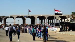 عودة  28 ألف سوري إلى بلدهم منذ إعادة فتح الحدود