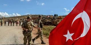 «ملء الفراغ».. كيف يؤسس ترامب للمرحلة الأخطر في سورية؟