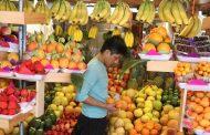 علماء يكشفون عن حمية غذائية