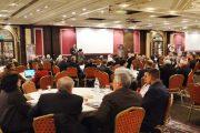 تجمع سورية الأم يطرح خلال مؤتمره الاقتصادي الثاني مشروع المدينة النموذجية المتكاملة /زيتون سيتي/ كأول مدينة من نوعها على مستوى الشرق الأوسط