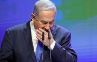 نتنياهو يطالب بمواجهة شهود الإثبات في قضايا فساد