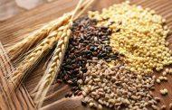 الحبوب الكاملة قد تساعد في الوقاية من سرطان الكبد