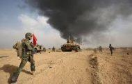 العراق.. القوات الأمنية والأهالي يتصدون لهجوم