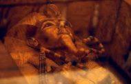 مصر تعاود فتح مقبرة توت عنخ آمون بعد تجديد دام عشر سنوات