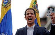 غوايدو عاد: فما الذي سيجري في فنزويلا