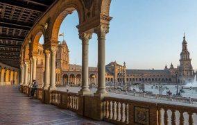 متحف روسي ومسجد عربي ضمن أشهر الأماكن السياحية في العالم!