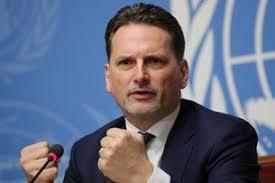 82 مليون يورو من الاتحاد الأوروبي لدعم موزانة الأونروا في 2019