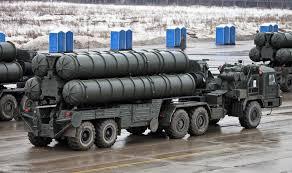 أمريكا تعتبر اتفاق الدفاع الصاروخي بين تركيا وروسيا مشكلة أمن قومي لحلف الأطلسي