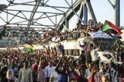 المجلس العسكري والمعارضة السودانية يتفقان على تشكيل لجنة مشتركة لحل الخلافات
