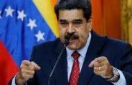 فنزويلا تتجنب عقوبات أمريكا عبر تحويل مبيعات النفط إلى روسيا
