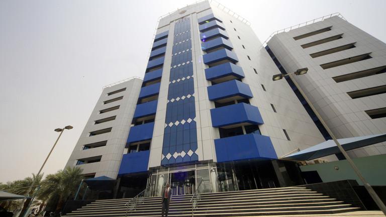 الإمارات تودع ربع مليار دولار في بنك السودان المركزي