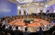 «أستانة» جديدة في 25 الجاري ....   افتراق روسي – إيراني يزداد وضوحاً وتأثيراً.. كيف ستكون التداعيات والنتائج؟