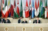توضيح سبب تأجيل الإعلان عن الدولة المستضيفة للقمة العربية القادمة