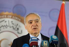 الأمم المتحدة ستعقد المؤتمر الوطني في ليبيا رغم تصعيد القتال