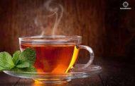 دراسة: احتساء الشاي الساخن جدا قد يزيد احتمالات الإصابة بسرطان المريء