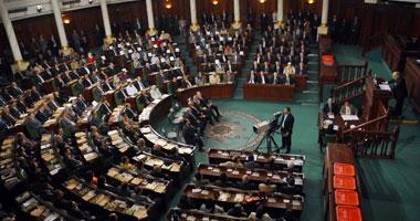 برلمان تونس يقر قانونا يرفع سن تقاعد موظفي القطاع العام إلى 62 عاما