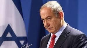 نتنياهو يقول إنه سيضم مستوطنات في الضفة الغربية