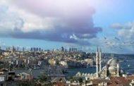 كارثة طبيعية تهدد إسطنبول.. وتحذير من سقوط 450 ألف قتيل