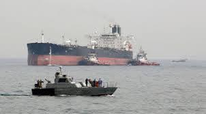 ناقلتا نفط سعوديتان ضمن سفن تعرضت لهجوم قبالة ساحل الإمارات