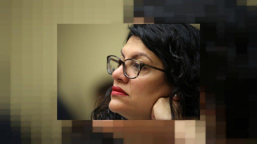 زعماء ديمقراطيون أمريكيون يدعمون نائبة مسلمة بعد تعليقات حول المحرقة