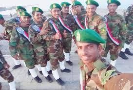 الحكومة اليمنية تتهم الإمارات بإرسال جنود انفصاليين إلى جزيرة نائية