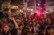 تنامي الاحتجاجات المناهضة للأكراد في دير الزور بسورية