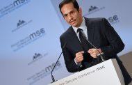 قطر: تشديد العقوبات على إيران يضر الدول المستهلكة للنفط