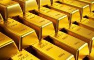 الذهب يهبط لأقل سعر في أسبوع بعد تصريحات لرئيس مجلس الاحتياطي