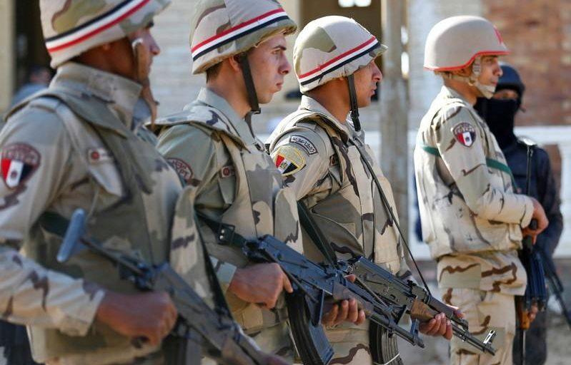فرنسا تدعو العراق لوقف إعدام ستة مواطنين فرنسيين