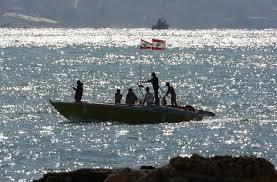 إسرائيل تتوقع محادثات بوساطة أمريكية لترسيم الحدود البحرية مع لبنان خلال أسابيع