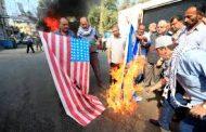 أمريكا تطلق الشق الاقتصادي لخطة السلام بالشرق الأوسط وسط استياء الفلسطينيين