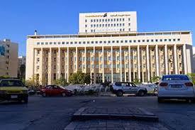 المركزي السوري يدافع عن سياساته وصمته.. ويفسر وجود سعرين