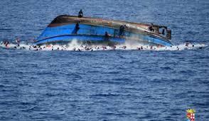 الأمم المتحدة: المتوسط قد يتحول إلى بحر من الدم بسبب النزاع الليبي