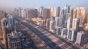 الإمارات تسعى لتكون
