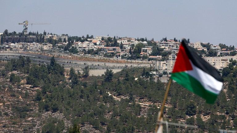 فلسطين بصدد مقاضاة السفير الأمريكي لدى إسرائيل أمام الجنائية الدولية