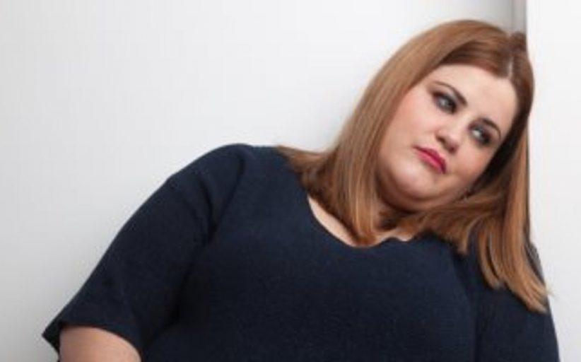 دراسة: ضعف اللياقة البدنية يرتبط بالقلق والاكتئاب لدى النساء في منتصف العمر