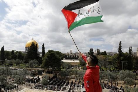 مصر والأردن والمغرب تشارك في مؤتمر البحرين